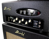 Swart Super Space Tone 30 Head and 1x12 Cab Package