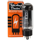 TAD Tube Amp Doctor 5U4GB Rectifier, Premium Selected