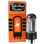 TAD Tube Amp Doctor 5Y3GT Rectifier, Premium Selected