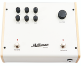 Milkman The Amp 50 Watt Head Pedal