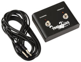 Tone King Sky King Handwired 1x12 Combo Amp - Black