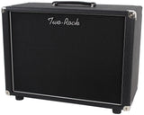 Two-Rock 1x12 Speaker Cab, Black