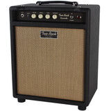 Two-Rock Burnside 1x12 Combo Amp - Black Tweed