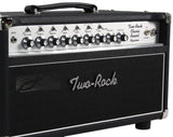 Two-Rock Classic Reverb Signature 100/50 Head