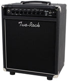 Two-Rock Studio Pro 35 1x12 Combo Amplifier