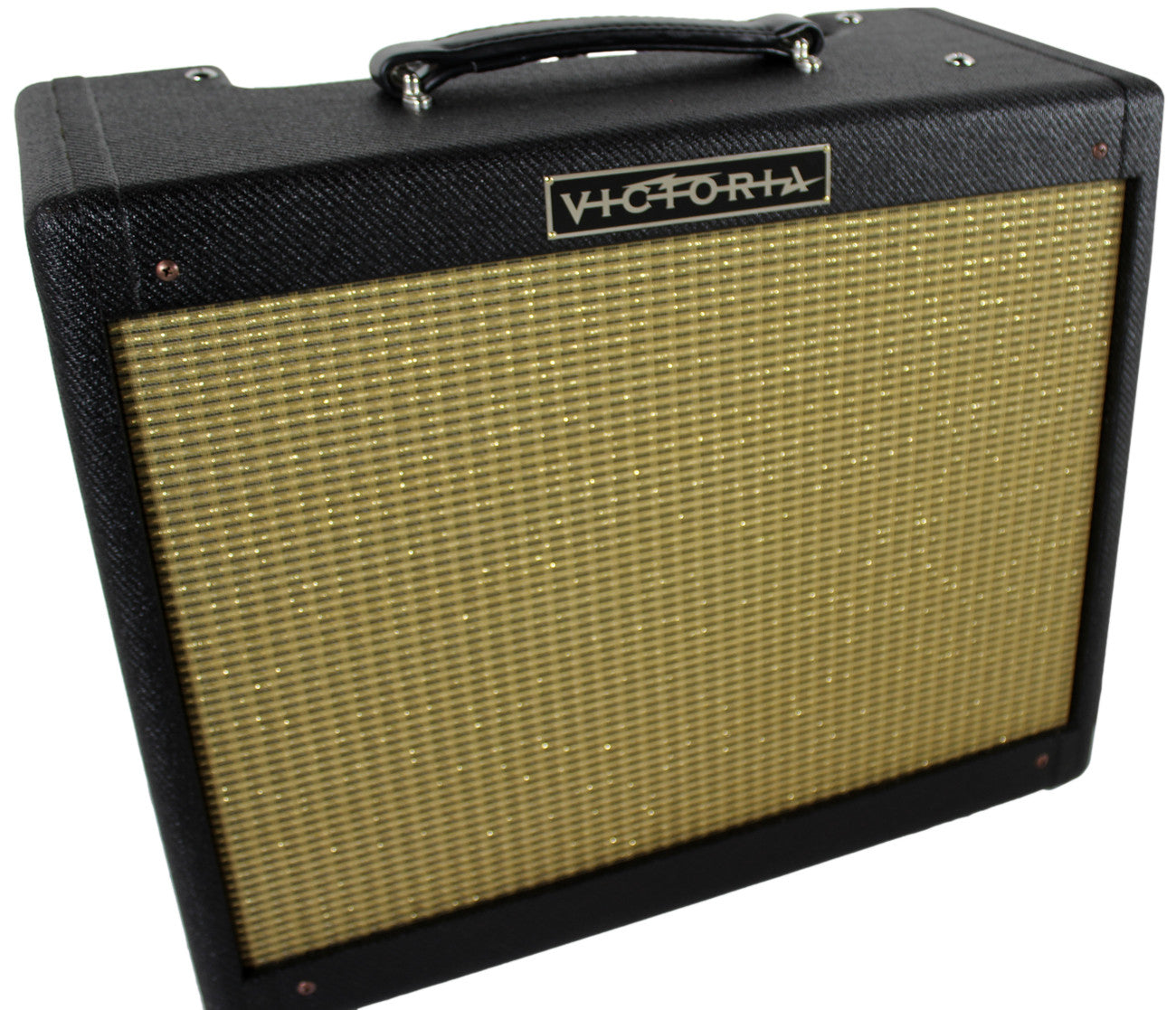 Dating victoria amplifiers for sale