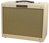 Victoria Amps 20112 Amplifier - Blonde