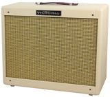 Victoria Amps 5112 Amplifier - Blonde