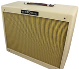 Victoria Amps 5112 Amplifier, Blonde