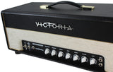 Victoria Amps Sovereign Amp Head