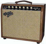 Vintage Sound Vintage 22sc - Black Walnut