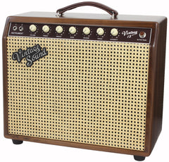 Vintage Sound Vintage 15 - Walnut #1