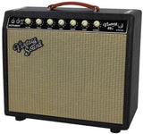 Vintage Sound Vintage 22sc - Black Tweed