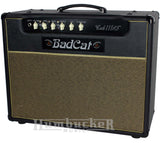 Bad Cat Cub III 15 Combo Amp