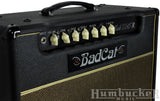 Bad Cat Cub III 15 Reverb Combo Amp
