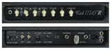 Bad Cat Cub III 15 Reverb Head
