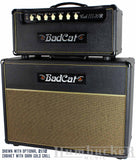Bad Cat Cub III 30 Reverb Head