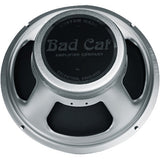 "Bad Cat - Custom Celestion 12"" Speaker - Humbucker Music"