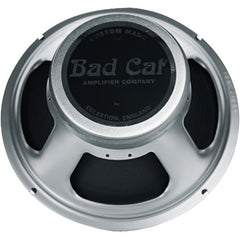"Bad Cat Custom UK Celestion 12"" Speaker"