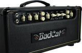 Bad Cat Hot Cat 15 Reverb Head