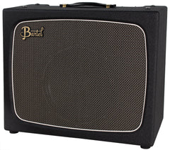 Bartel Amplifiers Starwood 28w 1x12 Combo Amplifier - Black