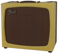 Bartel Amplifiers Sugarland 12w 1x12 Combo Amplifier