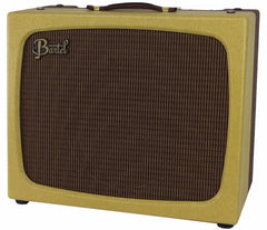 Bartel Amplifiers Starwood 28w 1x12 Combo Amplifier
