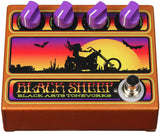 Black Arts Toneworks Black Sheep Pedal