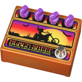 Black Arts Toneworks Black Sheep Pedal - Humbucker Music