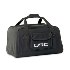 QSC K12-Tote Padded Carrying Bag