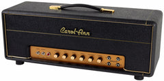 Carol-Ann British Series 67-50H Plexi Head