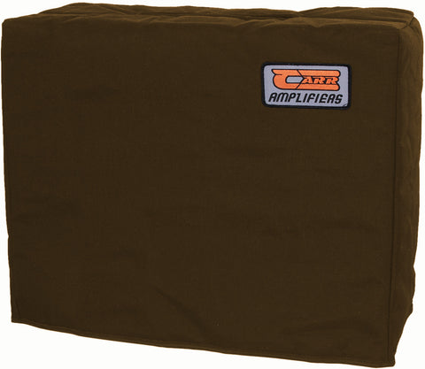 Studio Slips Padded Cover - Carr Amplifiers Raleigh