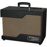 Carr Raleigh Amp - Black