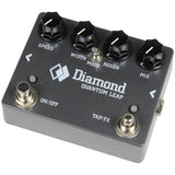 Diamond Quantum Leap QTL1 Delay Pedal