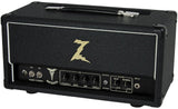 Dr. Z Antidote Amplifier Head - Black