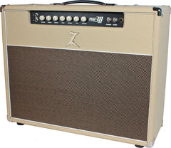 Dr. Z Maz 38 Sr Reverb 2x12 - Blonde - Slight Blem
