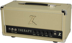 Dr. Z Therapy Head - Blonde