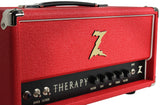 Dr. Z Therapy Head - Red