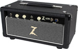 Dr. Z Z-Verb Tube Handwired Reverb - Black Salt & Pepper
