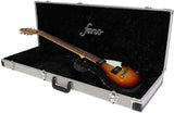 Fano RB6 Guitar in 3 Tone Sunburst