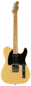 Fender Custom Shop Vintage Custom 1950 Double Esquire