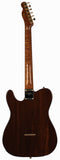 Fender Custom Shop Artisan Claro Walnut Telecaster