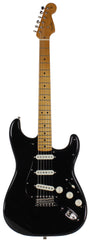 Fender Custom Shop David Gilmour Signature Stratocaster NOS Guitar