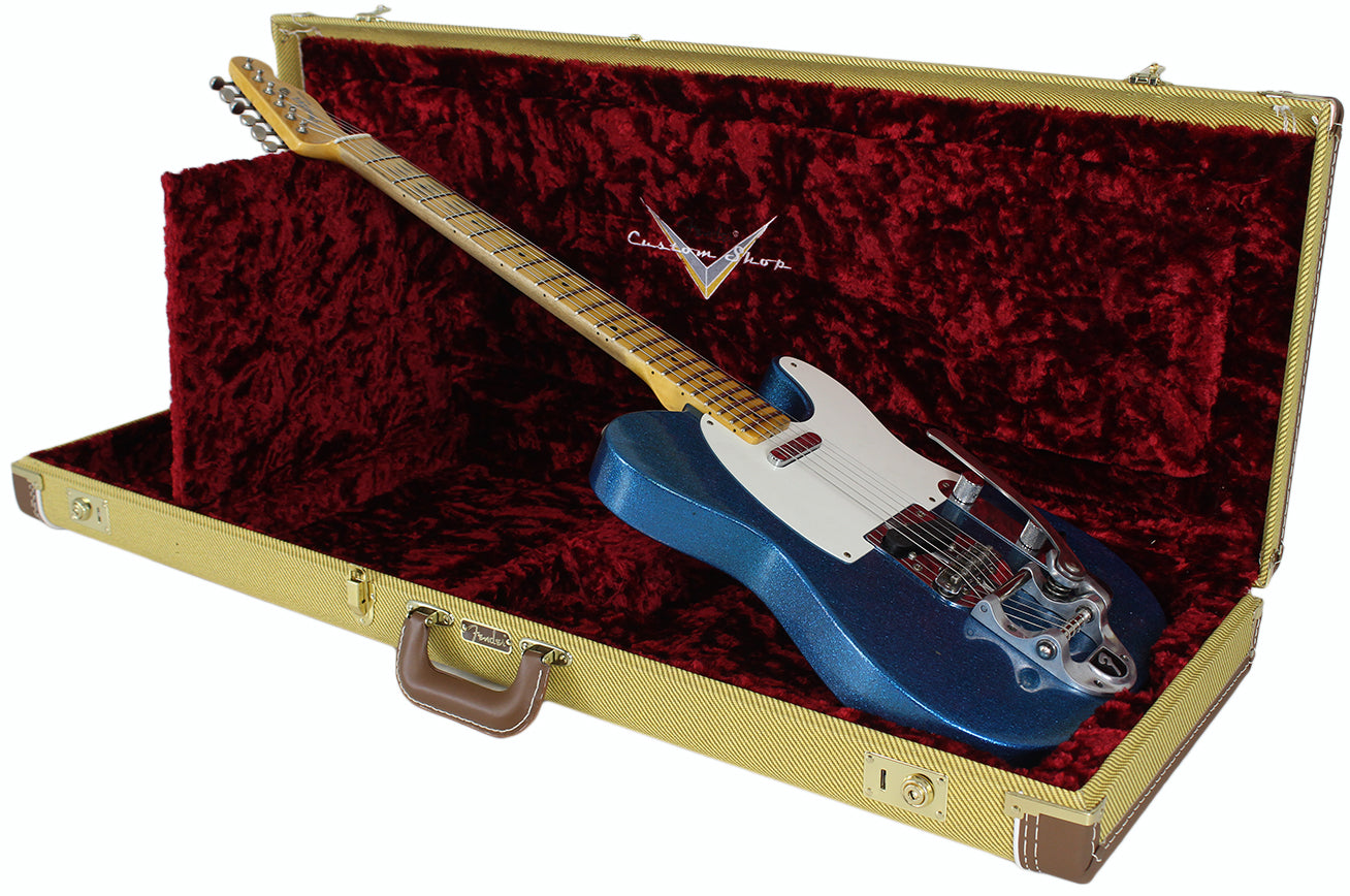 Twisted Tele Pickup Wiring Diagram Schematic Diagrams Telecaster Stack Fender Search For U2022 Neck