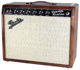 Fender Limited Edition '65 Princeton Reverb, Knotty Pine