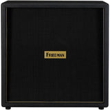 Friedman Brown Eye 4x12 Cab