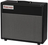 _ Friedman Dirty Shirley 1x12 Cab