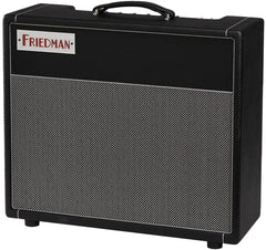 Friedman Dirty Shirley 40 Combo - Latest Version