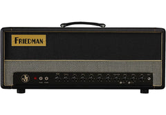 Friedman Jerry Cantrell Head