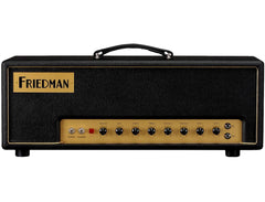 Friedman Small Box Head